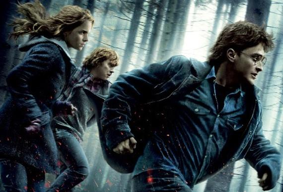 Harry Potter and the Deathly Hallows Part 1_0