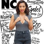 InClub Magazine – Volume 7 – Cover