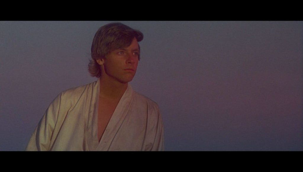 luke-skywalker-star-wars-a-new-hope