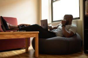 man-using-laptop-3360204