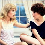 sixteen-candles_pwhUEd