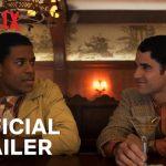 Hollywood-Netflix thumbnail