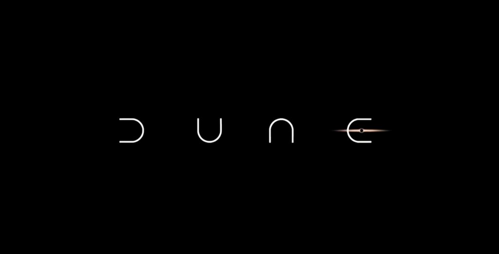 Dune-InClub Magazine 2020-04-22 at 10.53.56 PM