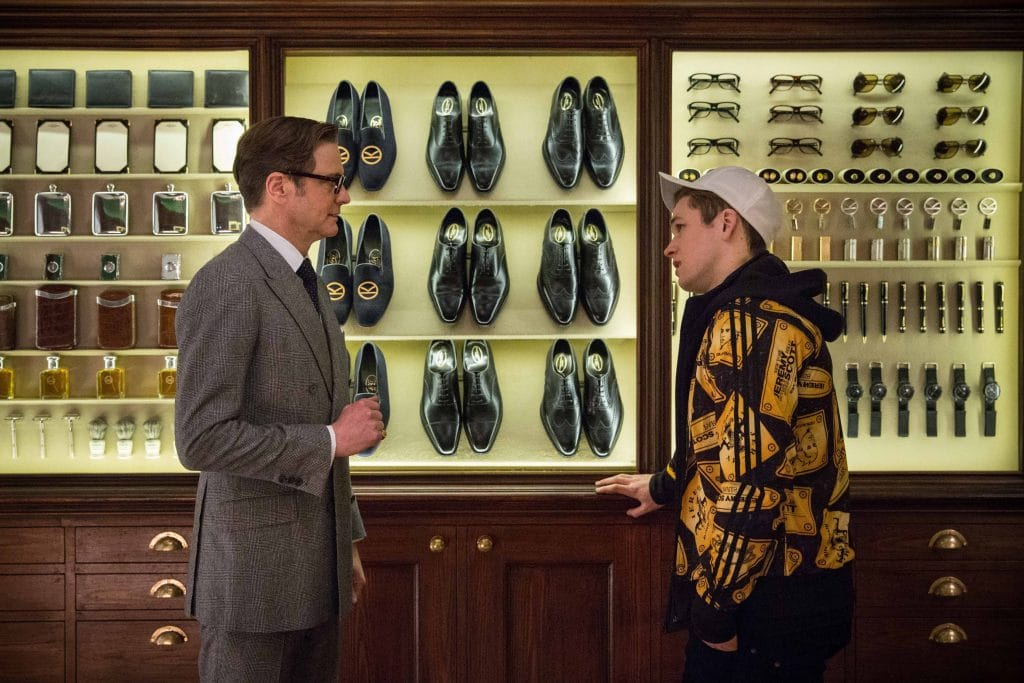 kingsman-the-secret-service_9zqbGk