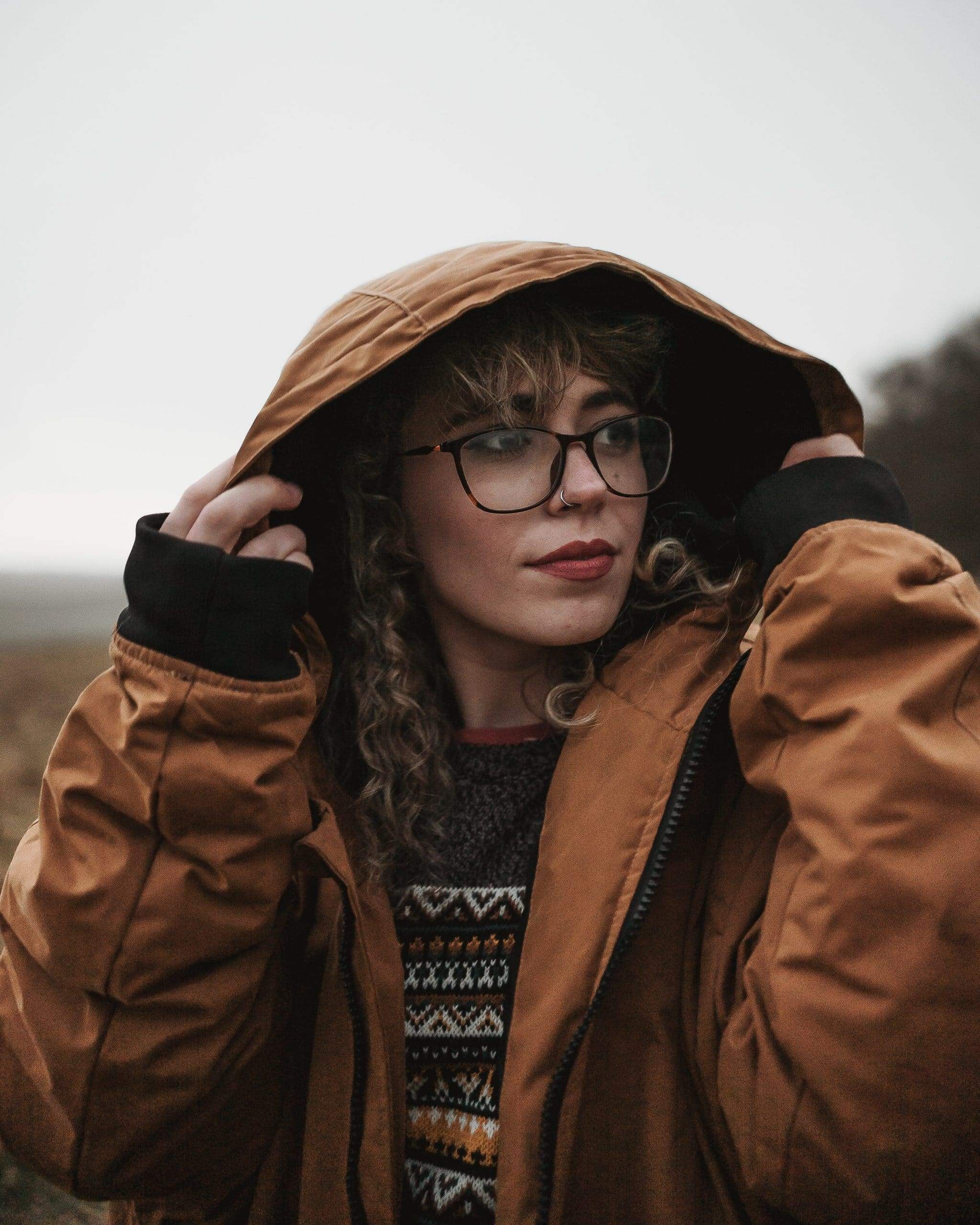 photo-of-woman-wearing-brown-jacket-3657429