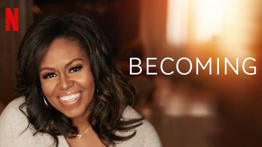 BECOMING-NETFLIX-inclub magazine