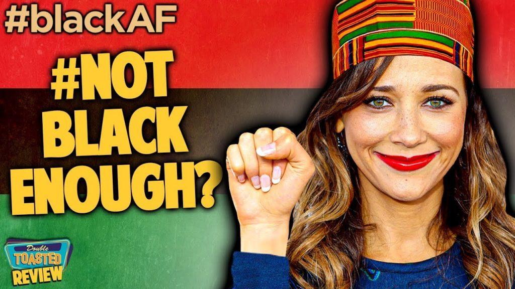 #BlackAf-black~ish-inclub magazine