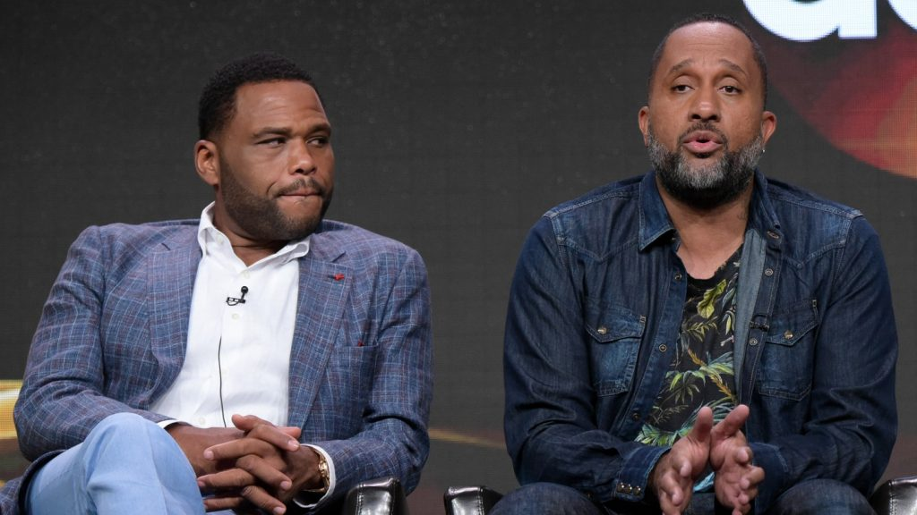 Kenya-Barris-Anthony-Anderson