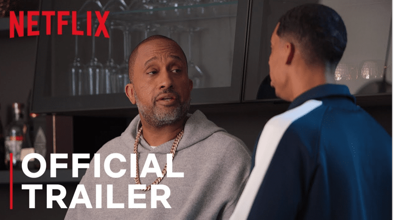 blackAF Netflix trailer2020-05-03 at 5.59.19 PM