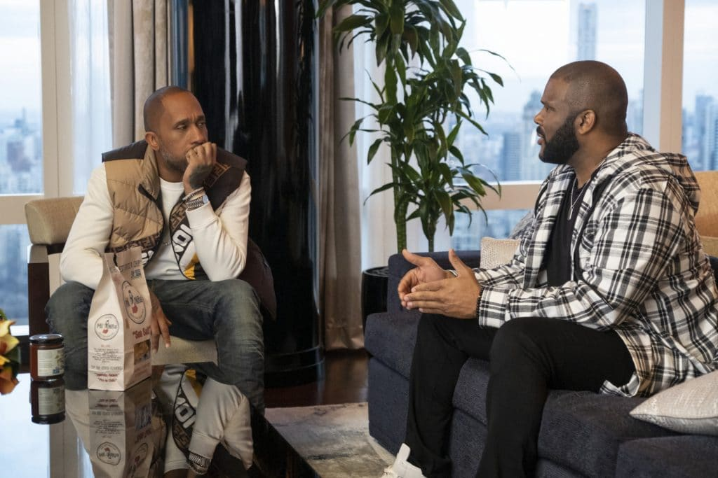 kenya-barris-explains-how-tyler-perry-ended-blackaf