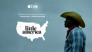 little america-apple tv+-inclub magazine