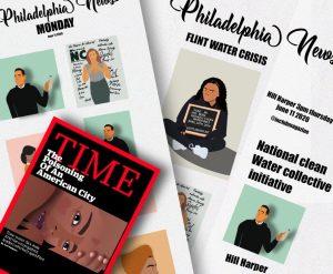Flint-InCLub Magazine-6-10-2020