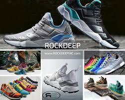 rockdeep