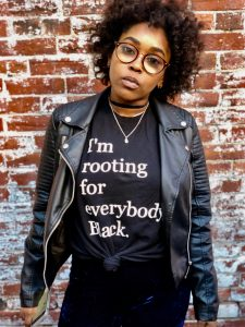 woman-wearing-black-leather-zip-up-jacket-938013