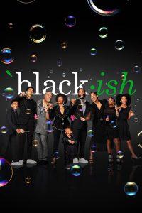 Blackish-inclub magazine