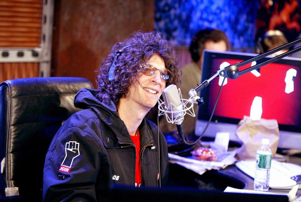 Howard-Stern-Show-1