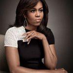 Michelle-Obama-Michelle Obama-inclub Magazine