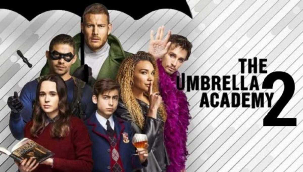 The-Umbrella-Academy-season-2-1200×685-1-1200×684