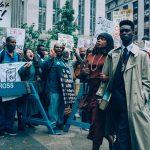 avaduvernay-protest