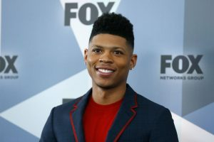 empire-actor-bryshere-gray-arrested-on-domestic-violence-charges