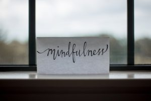 mindfulness-when-healing-from-the-past