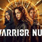warrior-nun-netflix-review