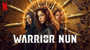 warrior-nun-netflix-review