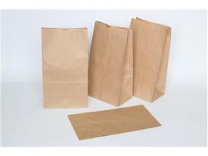 the-brown-paper-bag-test