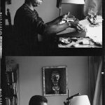 James Baldwin- InClub Magazine-08-10-2020