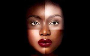 a-real-conversation-about-colorism