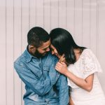 7-first-date-rules-to-follow-for-lasting-romance