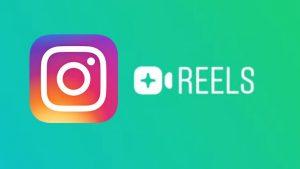 instagram-reels.jpg.optimal