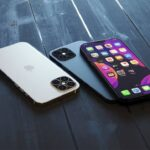 everything-you-need-to-know-about-the-iphone-12