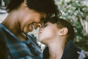 7-ways-to-help-your-child-pick-a-career