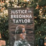 justic-for-breonna-taylor