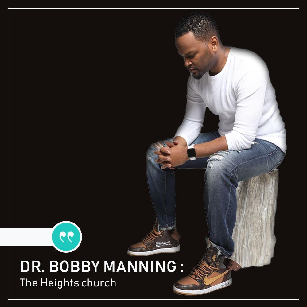 dr.bobby.manning