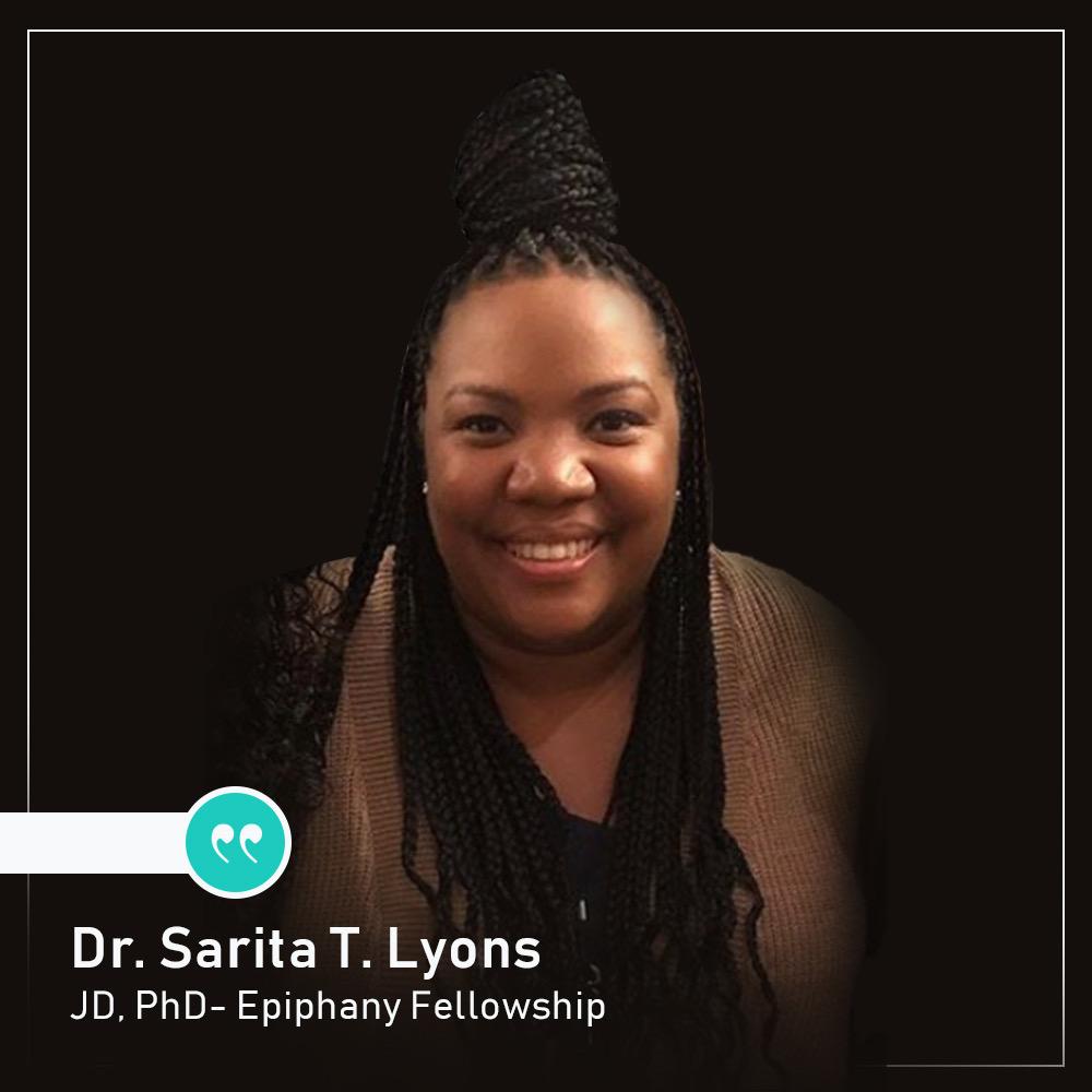 dr.sarita.lyons
