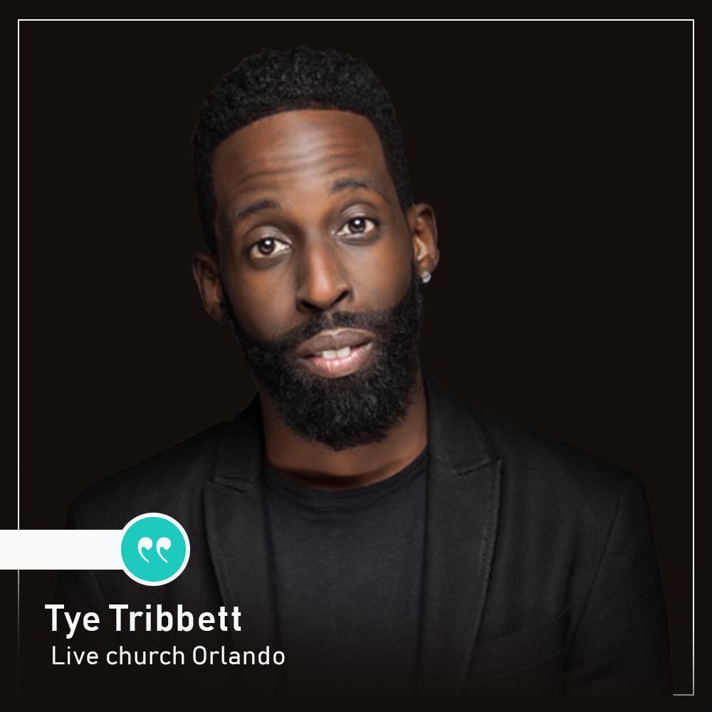 the.tribbett
