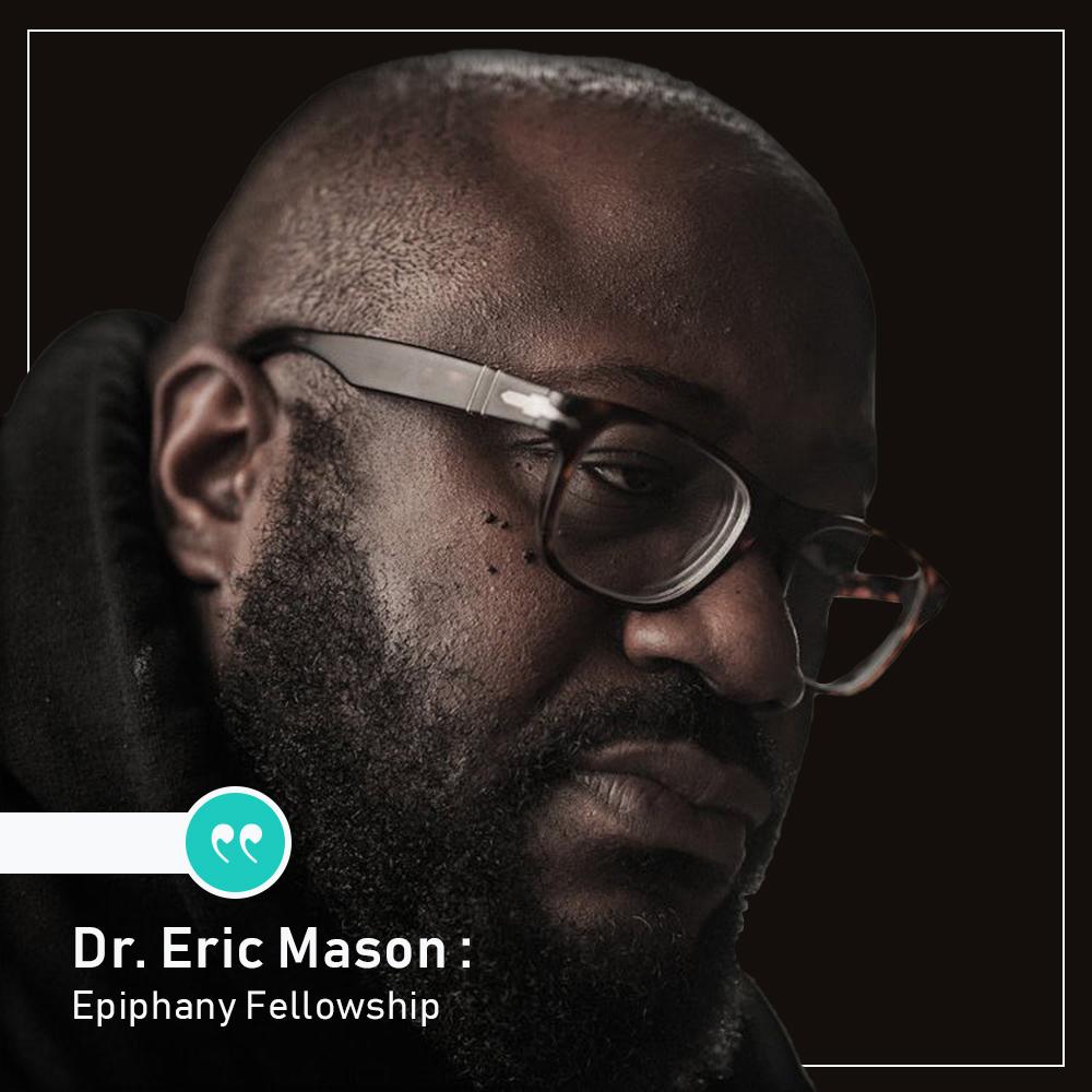dr.eric.mason