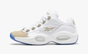 23-reebok-question-low-oatmeal-EF7609