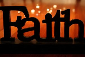 faith pic