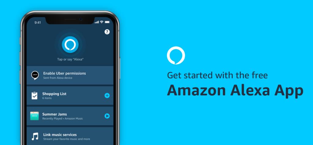 Alexa_App_-_TabletMobile