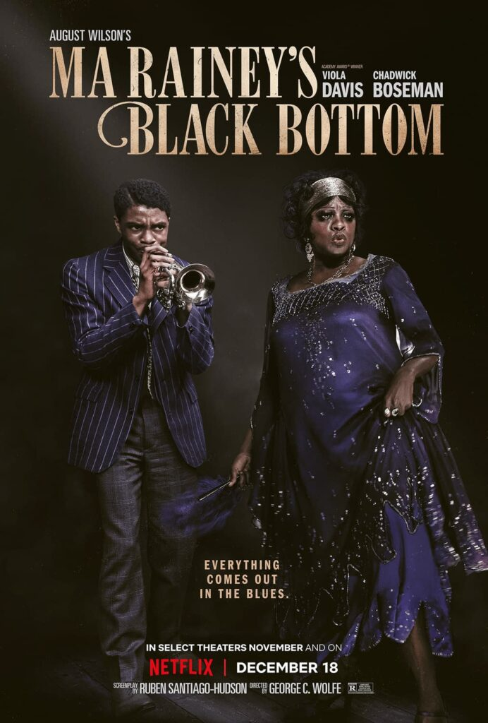 Ma-Raineys-Black-Bottom-Poster