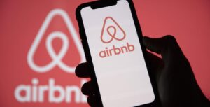 airbnb-inkdrop-adobe