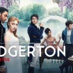 Bridgerton_(TV)