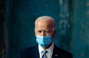 Joe Biden-InClub Magazine