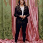 Kamala-Harris-Vice-President-Elect_Vouge-Cover-Twitter-Uproar