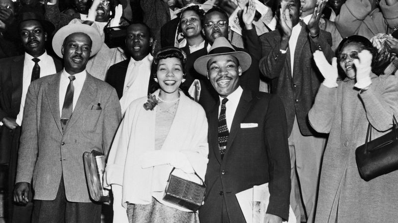 the-7-incredible-women-who-inspired-martin-luther-king-jr