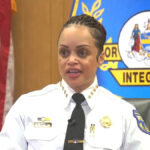 Philly-Police-Commissioner-Danielle-Outlaw