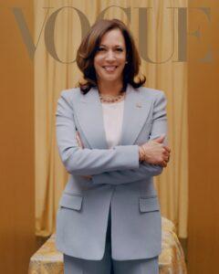 Vice-President-Elect-Kamala-Harris